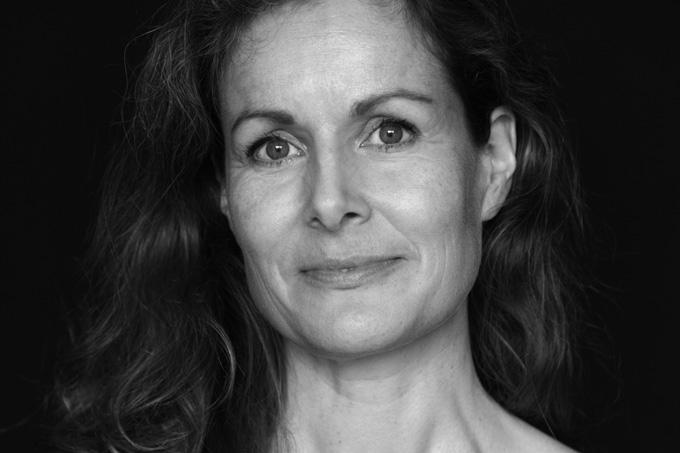 Marjolein van der Klauw